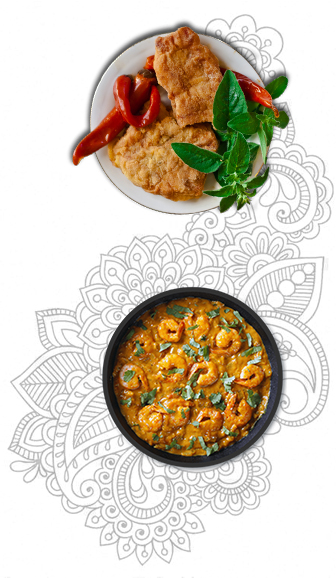 Agni fine cuisine and function center for Agni indian cuisine