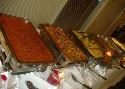 Agni Catering Image 10