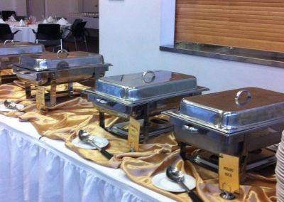 Agni Catering Image 03
