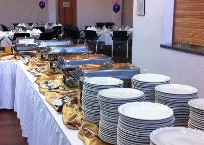 Agni Catering Image 04