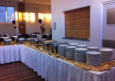 Agni Catering Image 07