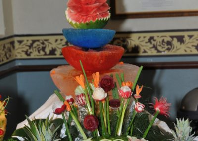 agni-gallery-catering-image1
