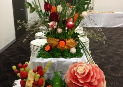 agni-gallery-catering-image10