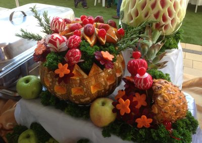agni-gallery-catering-image11