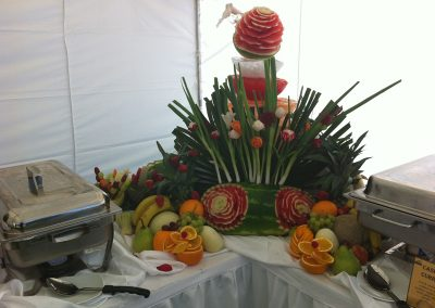 agni-gallery-catering-image12