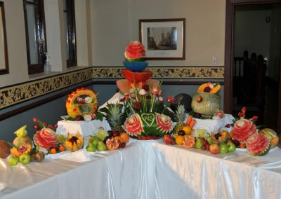 agni-gallery-catering-image13