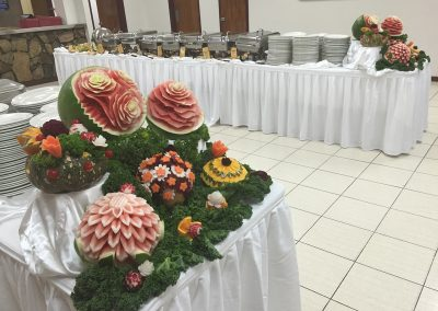 agni-gallery-catering-image2