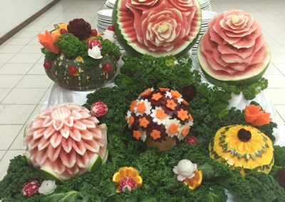 agni-gallery-catering-image3