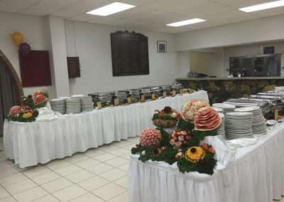agni-gallery-catering-image4