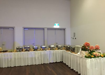 agni-gallery-catering-image6