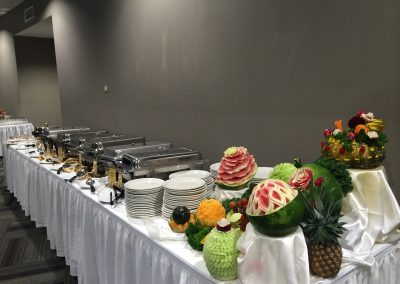 agni-gallery-catering-image7
