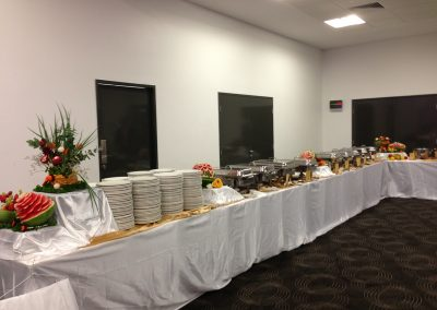 agni-gallery-catering-image9