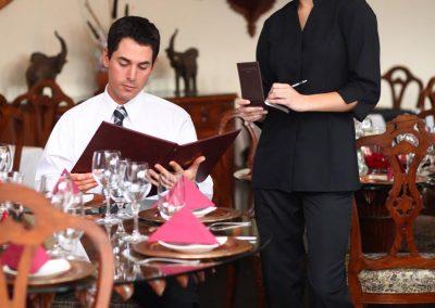 Agni Restaurant Image 07